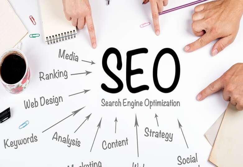 Importance of Search Engine Optimization SEO