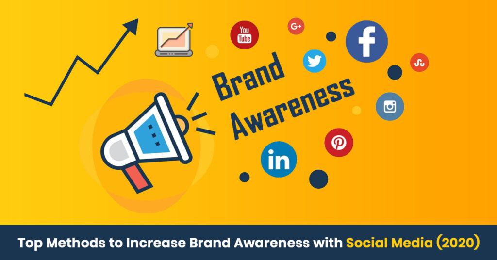 increase-brand-awareness-with-social-media