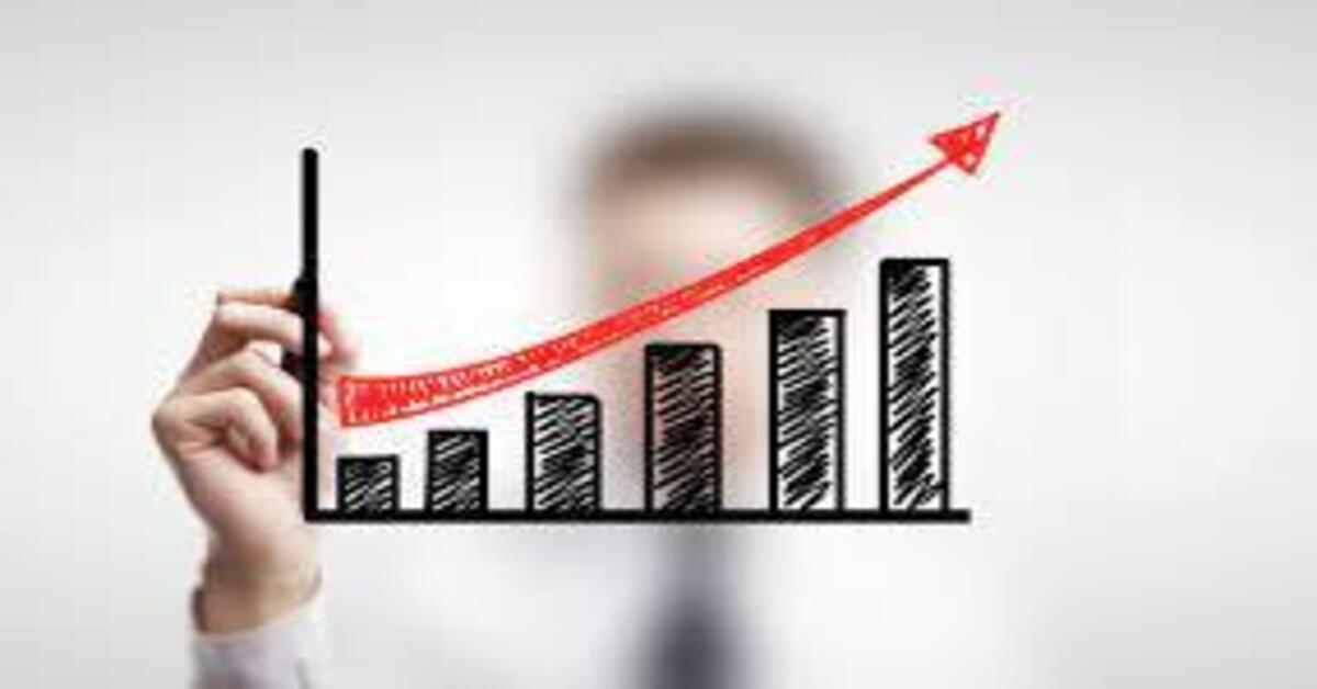 increase-organic-search-traffic